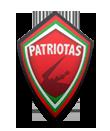 PATRIOTAS(COL)