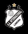 INTER DE LIMEIRA
